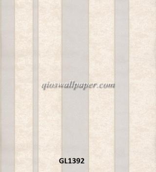 motif dinding minimalis,