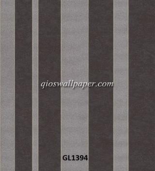 wallpaper dinding keren 2020