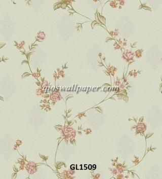 wallpaper untuk rumah minimalis,