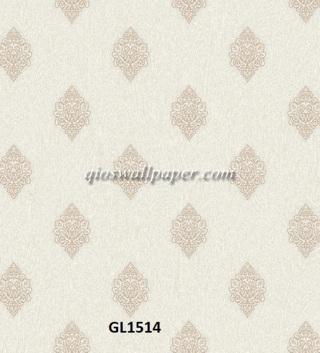 wallpaper kamar yang bagus,