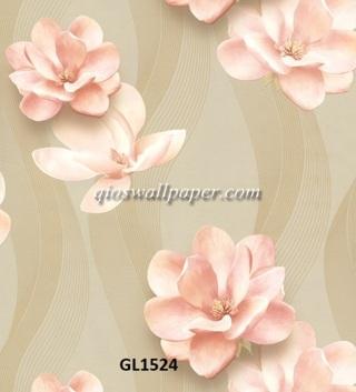 dekorasi wallpaper dinding,