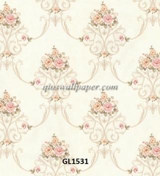 dekorasi wallpaper,