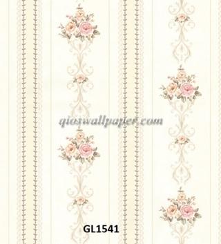 motif wallpaper sticker dinding,