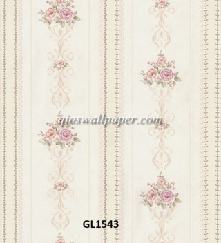 wallpaper untuk rumah,