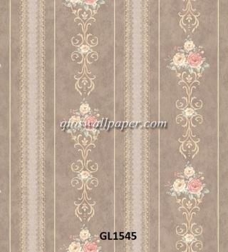 wallpaper minimalis ruang tamu,
