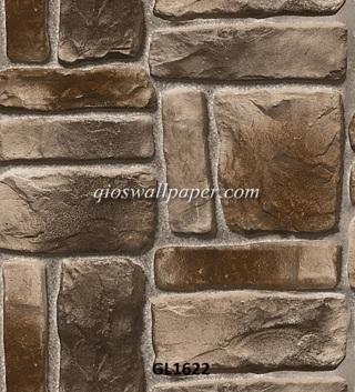 jual wallpaper dinding kamar,