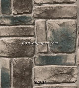 wallpaper dinding minimalis terbaru,