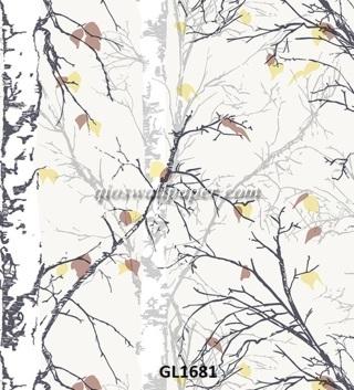 wallpaper dinding bagus,