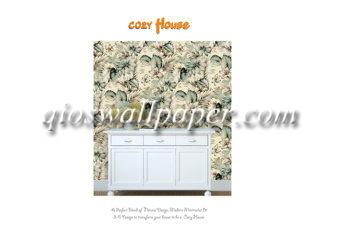 jual wallpaper dinding jakarta timur