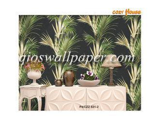 harga wallpaper dinding 3d