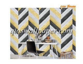 harga wallpaper dinding 3d kayu