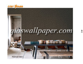 wallpaper dinding motif pasir