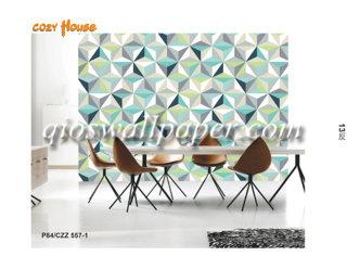 wallpaper dinding motif aesthetik