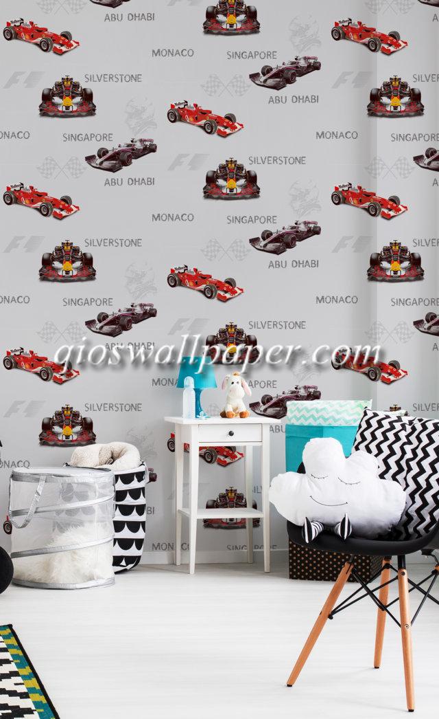 wallpaper ruang laki laki