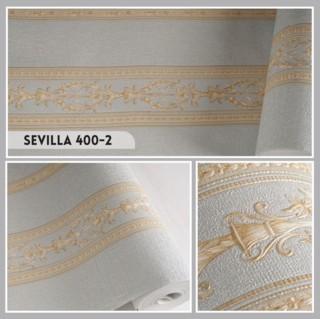 wallpaper dinding kamar,