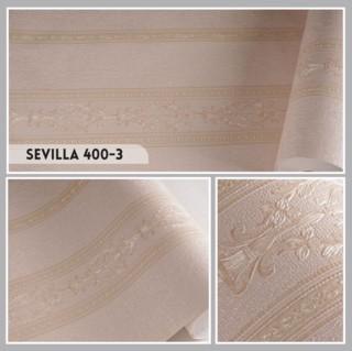 wallpaper dinding 3d,