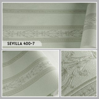 wallpaper ruang tamu,