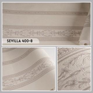 harga wallpaper dinding 3d,