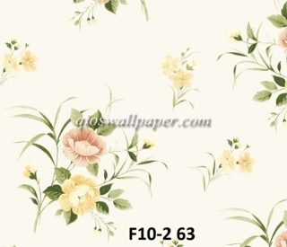 wallpaper shabby vector