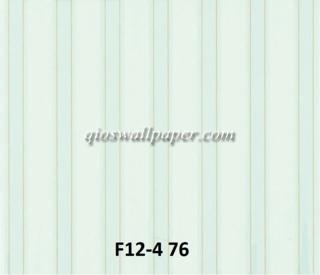 wallpaper dinding kamar shabby