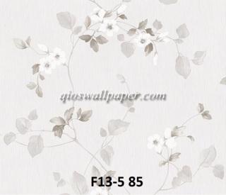 wallpaper shabby chic roses
