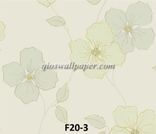 wallpaper shabby chic free download