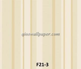 harga wallpaper dinding garis hijau