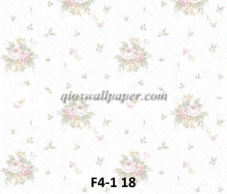 wallpaper shabby chic for iphone