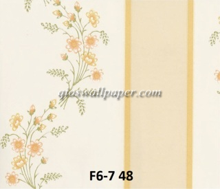 harga wallpaper dinding shabby