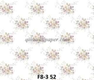 harga wallpaper dinding shabby jakarta