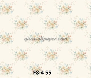 harga wallpaper dinding shabby bintaro