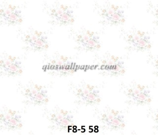 harga wallpaper dinding shabby makasar