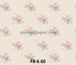 harga wallpaper dinding shabby surabaya