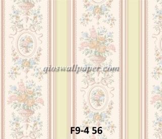 shabby wallpaper 3d