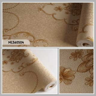 design wallpaper dinding