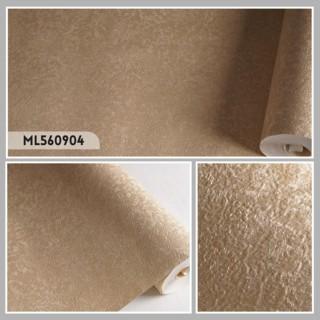 harga wallpaper dinding polos