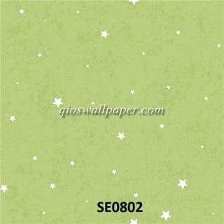wallpaper dinding waterproof