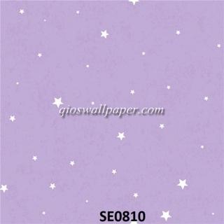wallpaper dinding yang cocok untuk kamar