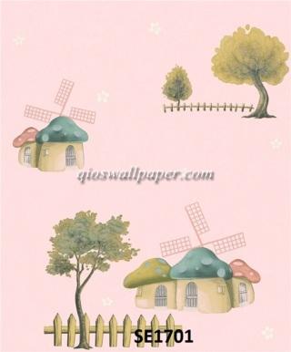 wallpaper dinding terbaik