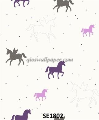 cari wallpaper dinding murah