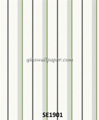 grosir wallpaper dinding murah jakarta