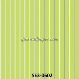 wallpaper dinding kamar cowok