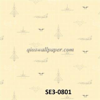wallpaper dinding tembok