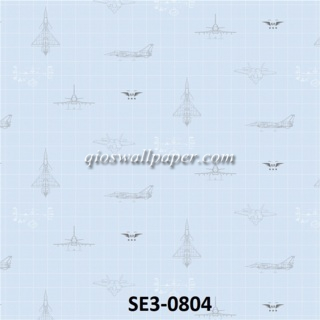 wallpaper timbul dinding
