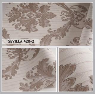 motif wallpaper dinding,