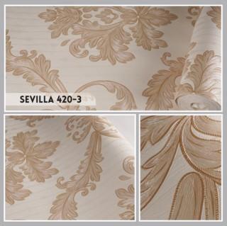 wallpaper minimalis,