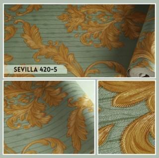 wallpaper murah,
