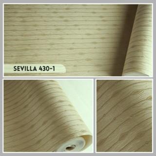 harga wallpaper dinding per meter,