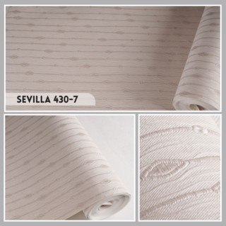 motif wallpaper dinding kamar,