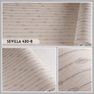 wallpaper untuk ruang tamu,